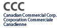 canadian commercial corporation