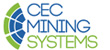 cec mining systems