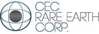 CECREC-Logo
