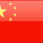 China-150x150