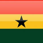 Ghana2-150x150