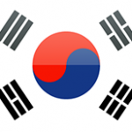 South_Korea-150x150