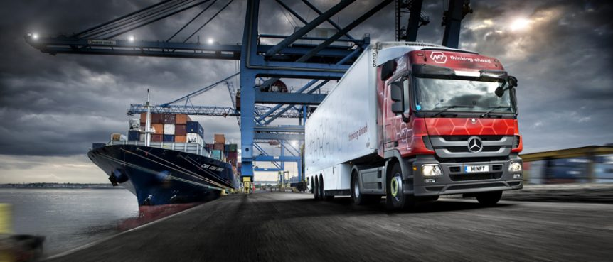 truck-photographer-hgv-photography-lorry-professional-tim-wallace-1