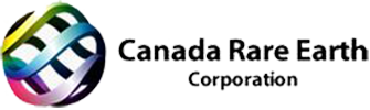 canada rare earth corporation